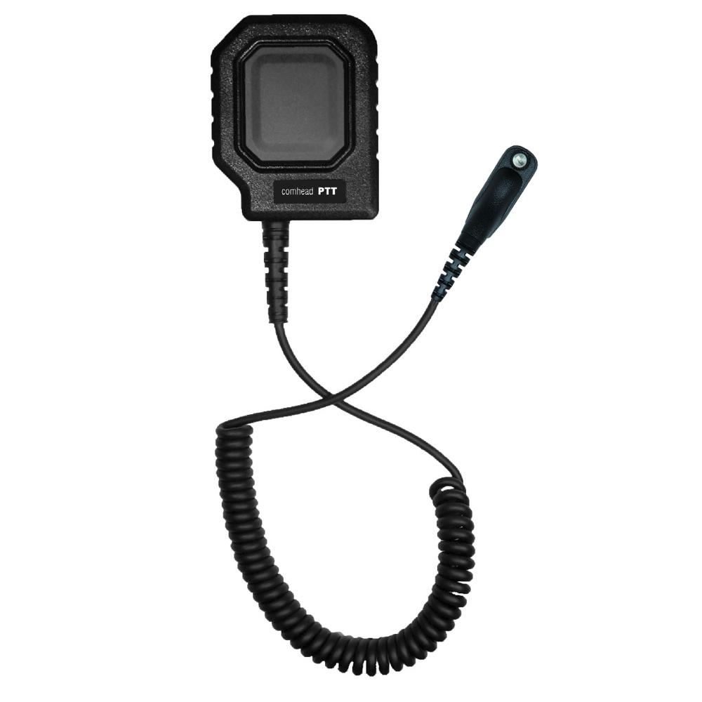 Comhead PTT Motorola M12 Adapter