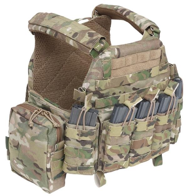 Warrior Assault Systems DCS Bundle 5.56mm