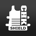 CHK-SHIELD