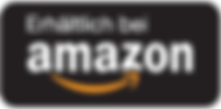 Bundeswehr Aurüstung auf Amazon