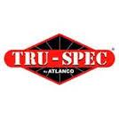 Tru-Spec Unternehmensseite