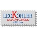 Leo Köhler Unternehmensseite