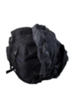 CHK-Rucksack-MK1-Medium-Schwarz-persplie