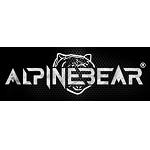 Alpine Bear Unternehmensseite