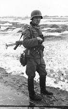 Knobelbecher-Wehrmacht-1941