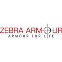 Zebra Armour