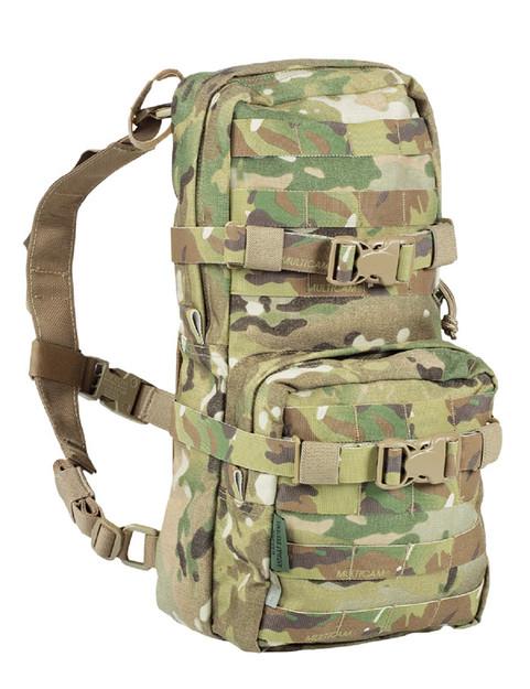 Warrior Assault Systems Rucksack Cargo Pack