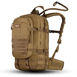 Source Assault Pack Trinkrucksack Coyote