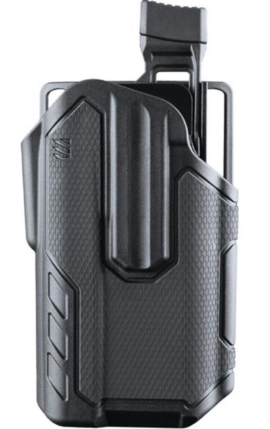 Blackhawk OMNIVORE MultiFit Holster Carbon X300