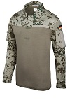 Leo-Koehler-Combat-Shirt-Tropentarn