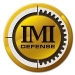 IMI Defence Unternehmensseite