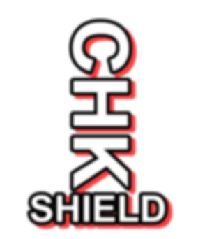 chk-shield Trademark