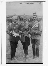 Deutscher-Kronprinz-1.Weltkrieg
