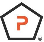Pentagon Unternehmensseite