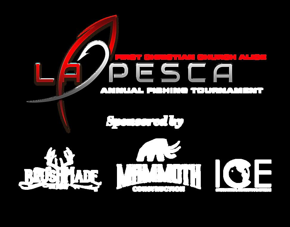 LaPesca_Back_Design.png