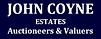 John Coyne Estates