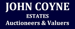 John Coyne Estates