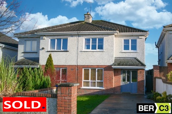 54 Abbeyfields, Clonard, Co. Meath