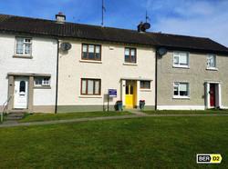74 Derrygreenagh Park, Rochfortbridge, N91 X3D2