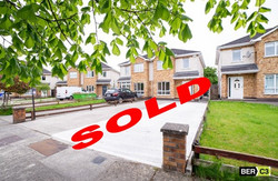 19 The Sycamores, Edenderry, R45 YP64