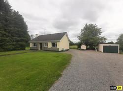 Coonagh, Carbury, W91 D9X2