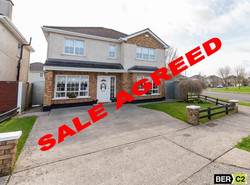 11 The Sycamores, Edenderry, R45 Y339