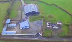 Kinnegad Equestrian, Co. Westmeath