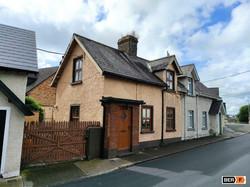 5 O'Connell Terrace, Mullingar, N91 X3K7