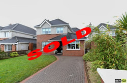 42 Abbeyfields, Clonard, Co. Meath