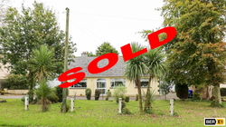 Park, Kinnegad, Co. Meath, Sold