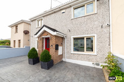 18 St. Theresa's Tce., Edenderry, R45 YX05
