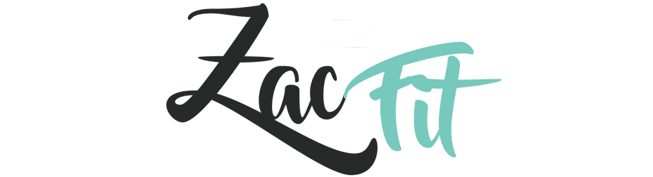 ZacFit%20Text%20Logo_edited.png