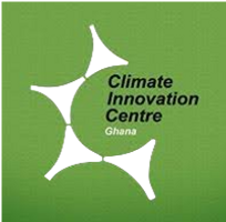 GCIC Logo.png