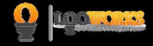 Loo Works Ghost Logo.png