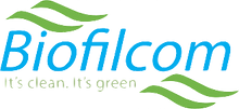 Biofilcom Logo.png