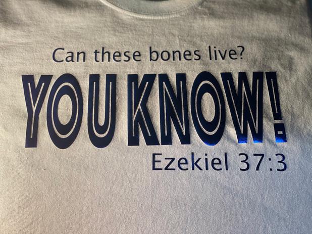 you know shirt.jpg