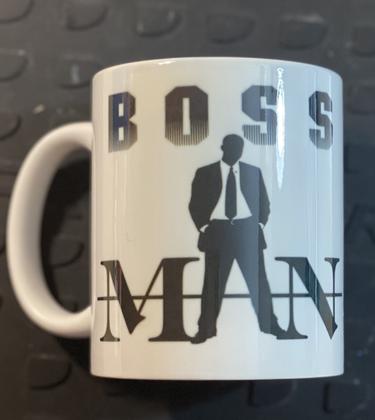 bossman.heic
