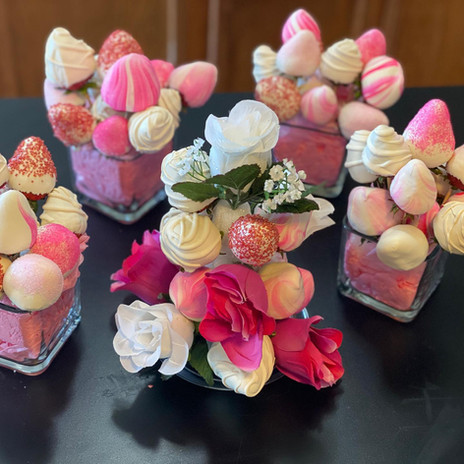 strawberries arrangements.jpg
