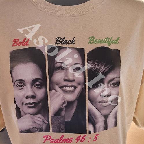 Bold-Black-Beautiful