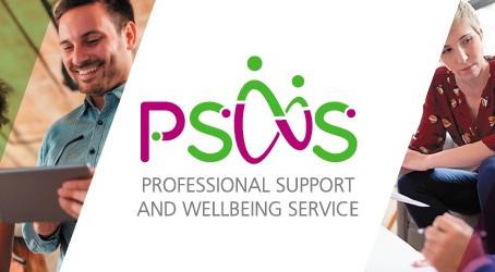 PSWS Quarterly News Update