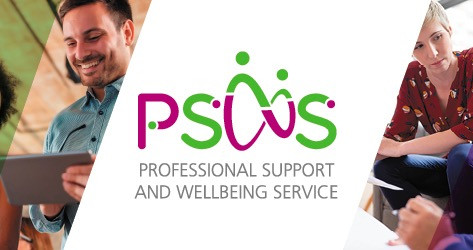 September PSWS Quarterly News Update