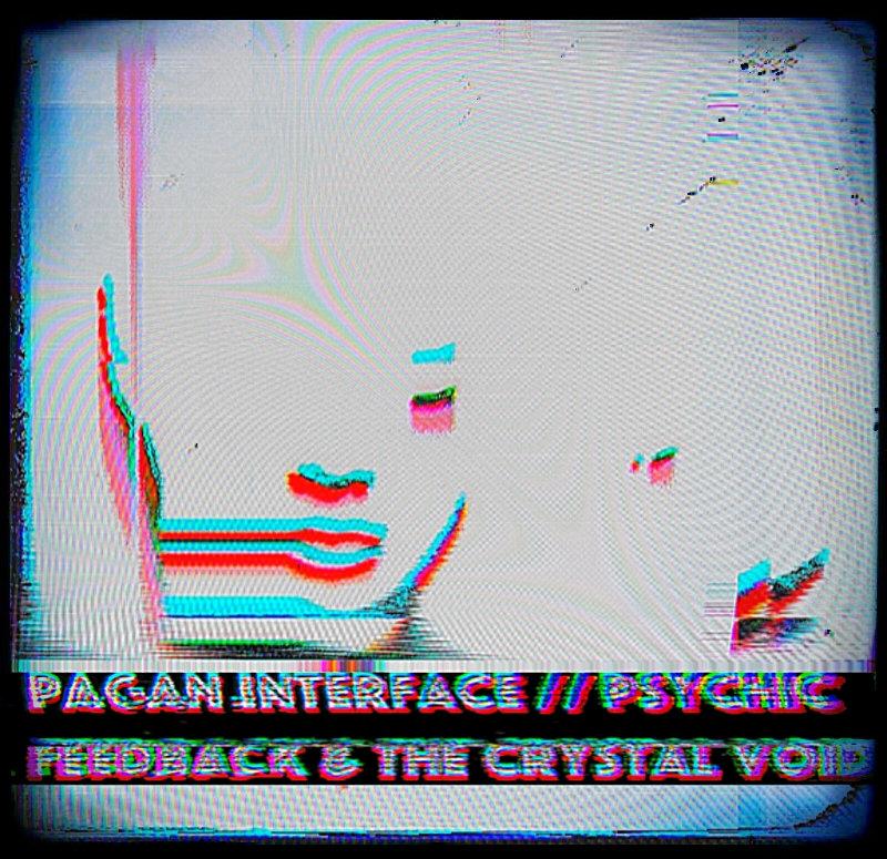 pfcv cover.jpg