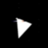 Bildschirmfoto 2017-11-12 um 18.13.58.pn