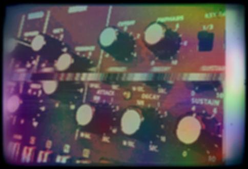 20180916221853_glitch.jpg