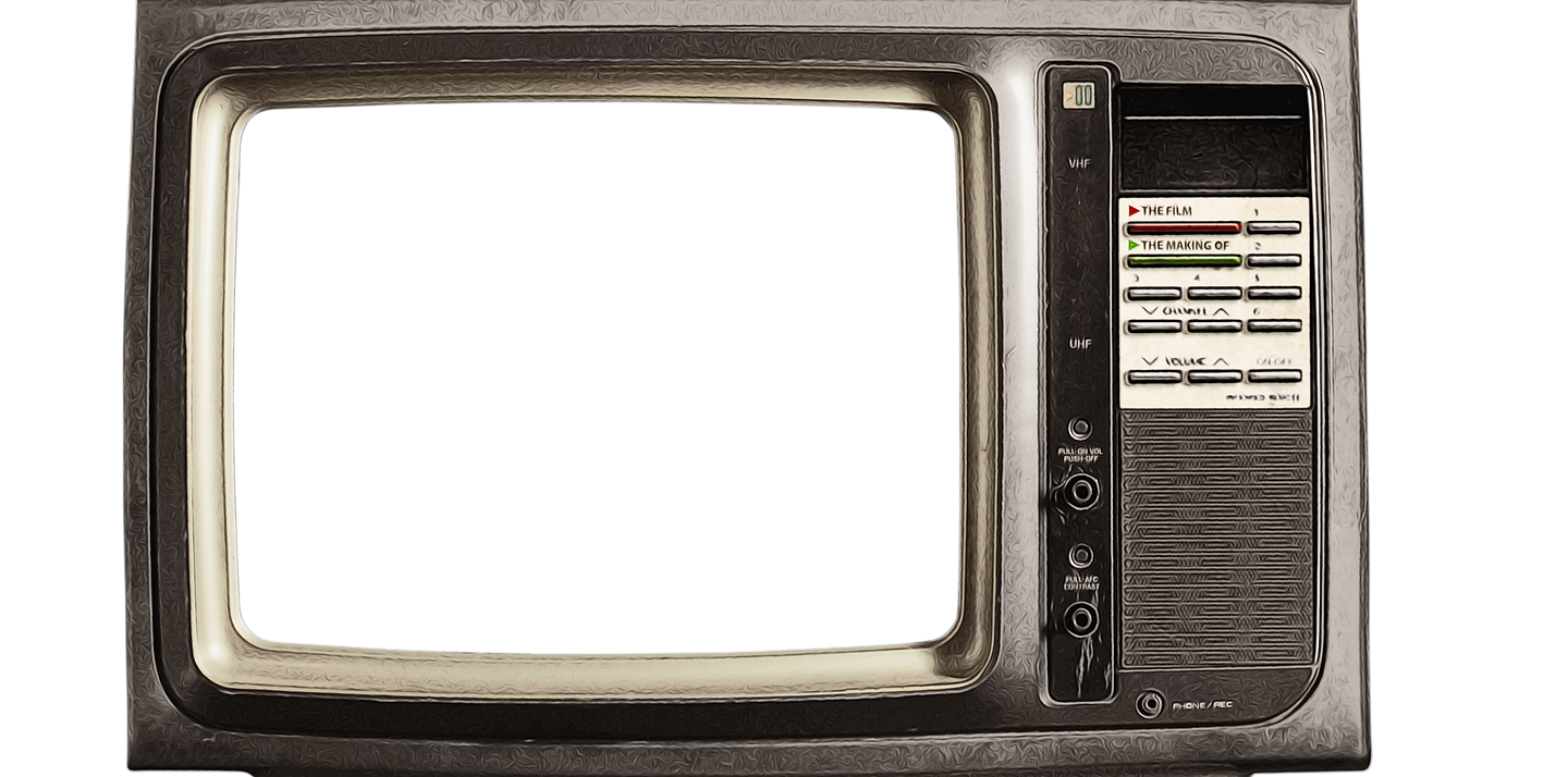 pnghut_tv-cartoon-screen-analog-televisi