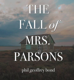 The Fall of Mrs. Parsons