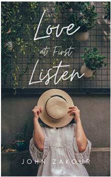 Love at First Listen