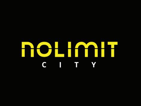Nolimit City's Slot Release Roadmap October - January 2022!