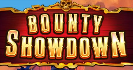 Bounty Showdown By Fantasma First Look