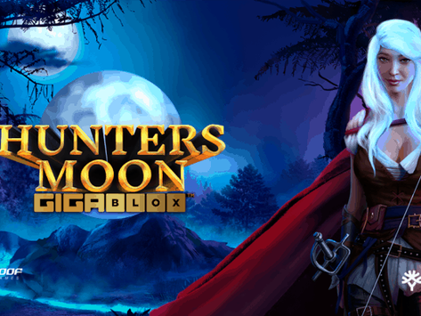 Hunters Moon Gigablox Review Another Miss From The YG Masters Platform